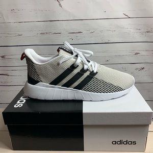 Adidas Questar Flow running shoes